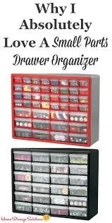 761 best organization images on pinterest