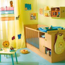 chambre de bébé conforama decoration chambre bebe conforama visuel 5