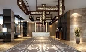 interior design for home lobby design hotel lobby