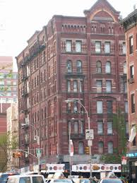 precious poor apartment complex nyc approves building with poor