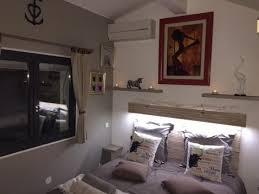 chambre d hote aigues mortes chambres d hôtes aigues mortes aigues mortes guesthouse guide