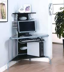 Small Space Desk Solutions Small Space Computer Desk Solutions Computer Desk Micro Computer