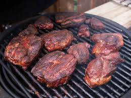 country style ribs u2014 recipes hubs