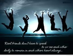 happy thanksgiving friends quotes friends wisdom positive friendship quotes pinterest