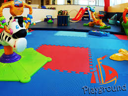 places to kids birthday finding the best kids birthday party places