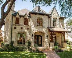 Old English Tudor House Plans Styles Of Homes With Pictures U2013 Page 351 First Board Pinterest