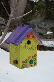 138 best bird houses images on bird houses birdhouse