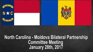 North Carolina Flag History North Carolina Moldova Bilateral Partnership Committee Teacher To