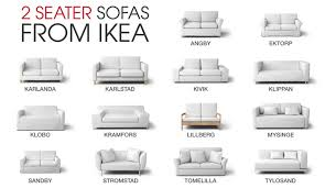 ikea sofa slipcovers sofa sectional sofa covers infatuate modern sectional sofa