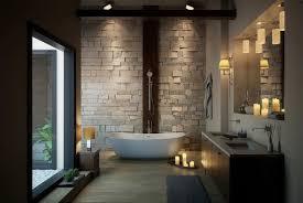 Bathroom Looks Ideas Modern Bathroom Looks Exquisite On Bathroom In Modern Ideas 14