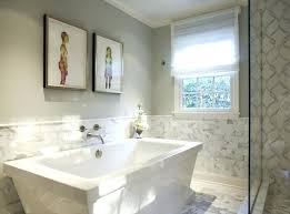tile bathroom walls ideas tile bathroom wall replace bathroom wall tile magnificent in home
