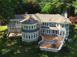 home design district west hartford ct west hartford ct waterfront homes for sale 6 homes zillow