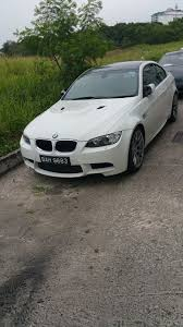 lexus is300 for sale brunei brunei er34 blogspot com car spotting in brunei bmw m3 coupe e92