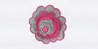 free digitized designs free embroidery designs digitemb
