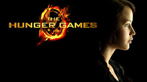 the hunger games film the hunger games wiki fandom powered