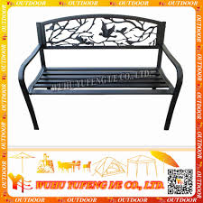 cast iron park bench cast iron park bench suppliers and
