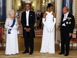 obamas u0027 senegal slave island visit will put first family face to