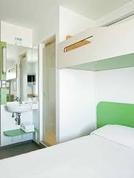 chambre 121 bd hotel in el jadida ibis budget el jadida