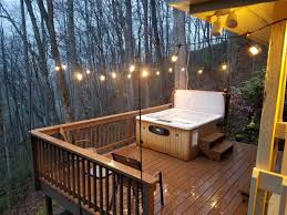 where to stay cabins camping inns u0026 hotels smoky mountains