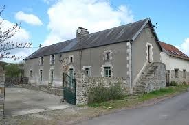 chambre des notaires de la manche chambre des notaires basse normandie 0 maison 224 vendre en basse