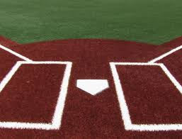 file nations park home plate jpg wikimedia commons