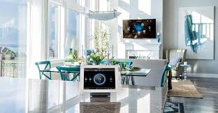 Design Your Own Home Utah Is It Easy To Install Your Own Security System Tym Smart Homes