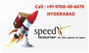 send food send food products through international courier services online