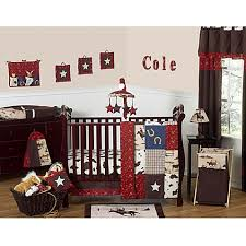 Jojo Crib Bedding Sweet Jojo Designs West Crib Bedding Collection Buybuy Baby