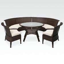target patio table cover target patio furniture ivanlovatt com