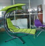 outdoor swing chair bed suppliers manufacturers products from