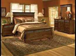 cowboy bedroom cowboy bedroom design ideas youtube
