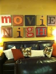 Movie Theater With Beds Nyc Great Website For Everything You Need In A Movie Room Awesome I