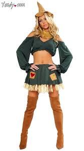 Ricky Ricardo Halloween Costume 70 Halloween Costume Ideas Images Costumes