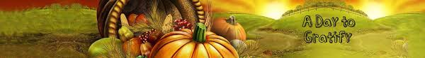 when is thanksgiving day thanksgiving day 2017 thanksgiving