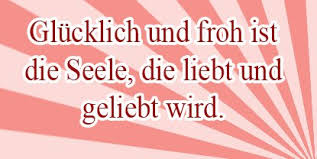 www hochzeitssprüche hochzeitssprüche hashtag on