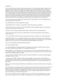 a christmas carol by charles dickens ebook pdf