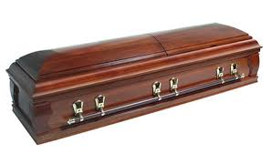 pictures of caskets how are caskets sealed synonym