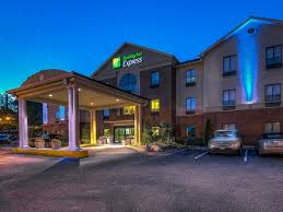 find smyrna hotels top 44 hotels in smyrna ga by ihg