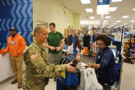 aafes and mcx unveil black friday weekend deals and steals