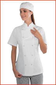 fiche de poste cuisine tenu de cuisine awesome fiche de poste et dress code de la tenue de