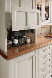 kitchen cupboard makeover ideas cupboard ideas for kitchen kitchen cupboard door makeover ideas