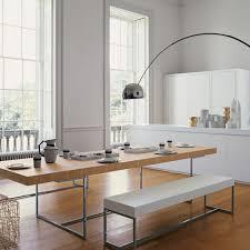 dining room floor lamps diningroom sets com