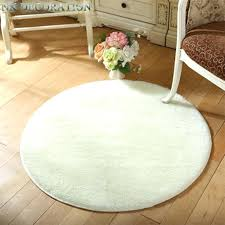 picture 9 of 14dining table floor mats dining room plastic mat