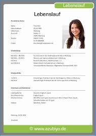 Lebenslauf Muster Ms Word 6 Bewerbung Schreiben Vorlage Lebenslauf Business Template
