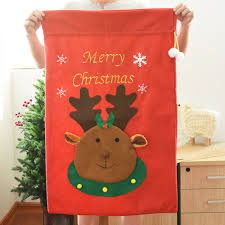 aliexpress com buy selling christmas gift bags large size