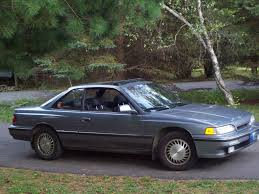qwalude4ws 1990 acura legend specs photos modification info at