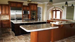 popular kitchen designs awesome cabinet door hinges singapore tags cabinet door hardware