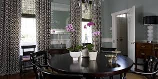 curtains for grey walls curtains gray curtains blue walls ideas