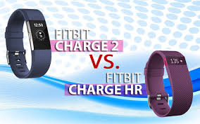 amazon black friday fitbit hr charge fitbit charge 2 vs charge hr which one is in charge wear action