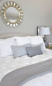 White Bedding 107 Best As Seen In Bedroom Inspiration And Bedroom Ideas Images